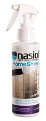anti hard water stains