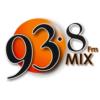 MIXFM Podcast